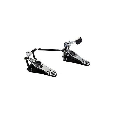 Deep PD150 Twin Double Pédale Grosse Caisse Drums