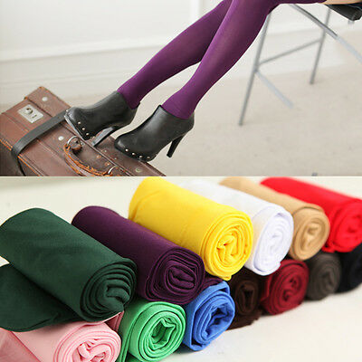 Women Cable Knit Extra Long Boot Socks Over Knee Thigh High Schoolgirl Stocking