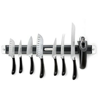 Robert Welch Signature Magnetic Knife Rack