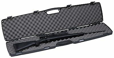 Special Edition Air Rifle Gun Foam Padded Rigid Carry Case by Plano