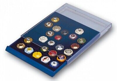 """Stackable Drawer for Poker Chips 7""""x10"""""""