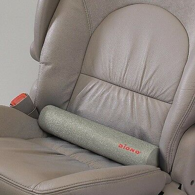 Diono Sit Rite baby and infant Car seat leveler