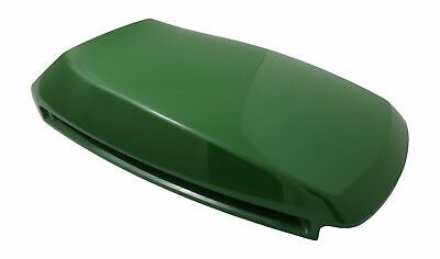Hood AM132529 Fits John Deere LX, GT, GX Series Mower 325 335 345 355D