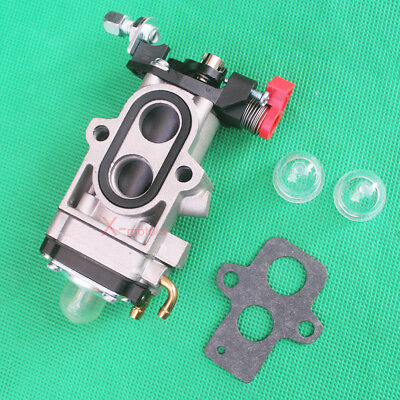 Carburetor For Walbro WYA-64 WYA-64-1 WYA64 Carburetor Carb