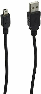 15FT Sony Playstation PS3 Wireless Controller Remote Control USB Charger Cable