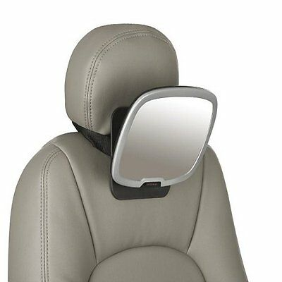 Diono Easy View Plus baby and infant car seat mirror