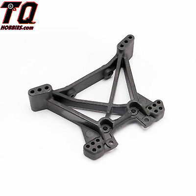 TRA6838 Rear Shock Tower: Slash 4x4 FAST FAST SHIPPING W TRACK#