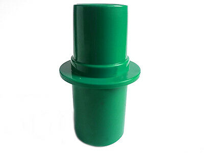 One-way CPR Valves (Pack of 20)