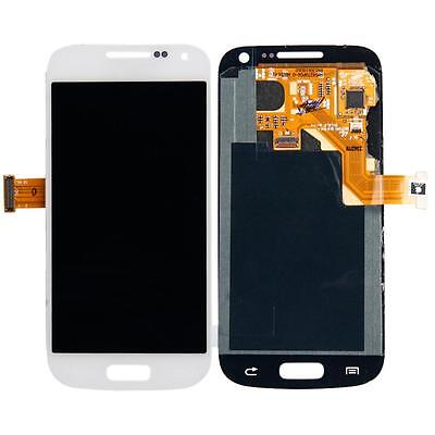 LCD Display + Touch Digitizer Assembly Verizon for Samsung Galaxy S4 Mini i435