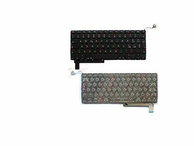 Tastiera Italiana Per Notebook Apple Macbook Pro 15 A1286