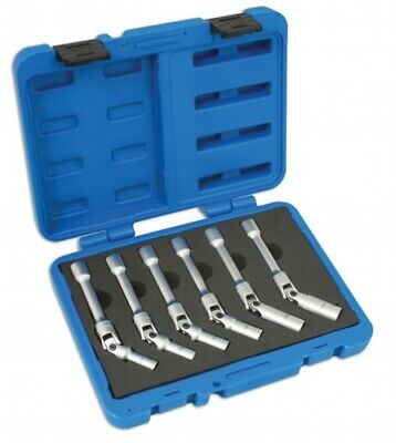 Tool Academy Sale Vw  Citroen Ford Sealey Cam Flywheel Crank Timing Locking Tool