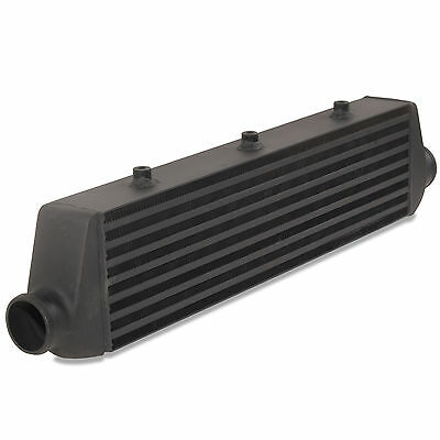 Performance Short Ram Air Induction Filter Kit For Toyota Celica Gt 1.8 00-05