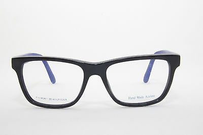 AUTH. TOMMY HILFIGER TH1327 05M Frames TRANSITIONS BIFOCAL Lens Reading Glasses