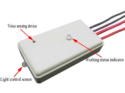 Magnetic Inductance Coil 1.2mm line 90 laps 10mm inner dia. For Electromagnetic