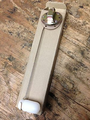 Jeep Willys MB Ford GPW WO A-1292 Fuel Gauge Sending Unit G-503