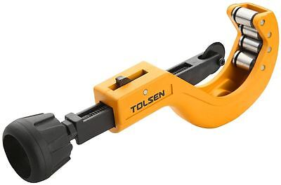 Tolsen Pipe Cutter 6-64Mm High Quality Guaranteed