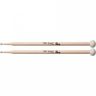 Vic Firth Tom Gauger Combination Snare/Timpani Sticks TG25. Shipping is Free