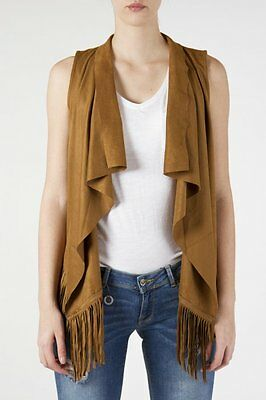 Only Gilet #15112398