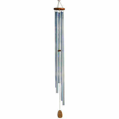 Woodstock Signature Collection - Chimes of Westminster WWS