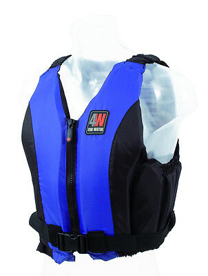 Gilet Vao 50N 60/80 Kg For Water