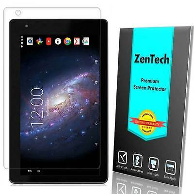 """2X ZenTech Anti-glare Matte Screen Protector For RCA Voyager 7"""" (RCT6773w42bf)"""