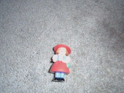 Hallmark Keepsake Christmas Ornament Daughter 1998