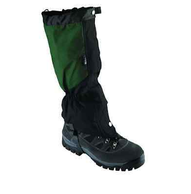 Trekmates Cairngorm Goretex Gaitor / Waterproof / Durable / Windproof