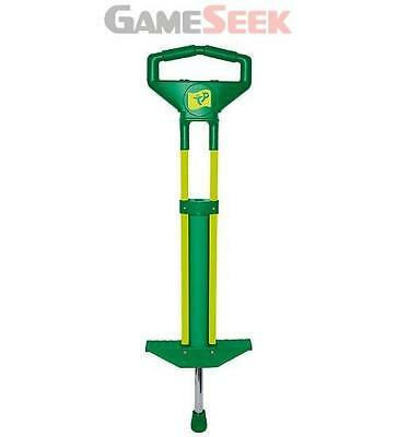 Pogo Stick - Games/puzzles Brand New Free Delivery