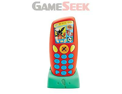 Bing Phone - Toys Brand New Free Delivery