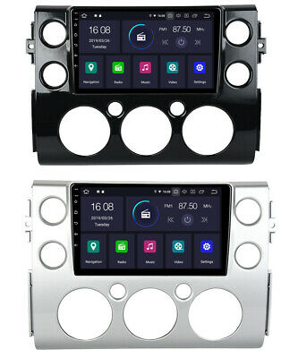 """S160 8"""" Android 4.4 Car DVD GPS Radio Stereo for Toyota Hilux 2015 2016 2017"""