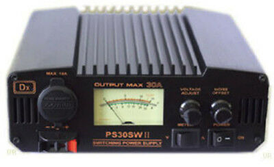 PS30SWII 30 AMP Switch Mode Power Supply