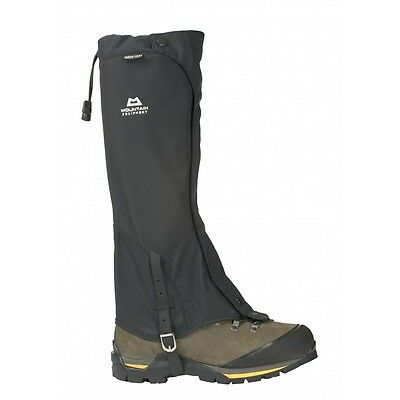 Mountain Equipment Glacier Gaiters