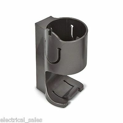 Dyson Dc40 Dc41 Tool Holder 920595-01 Genuine Part