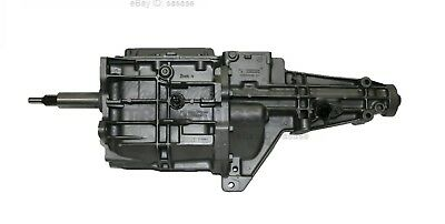 1988 chevy s10 t5 transmission