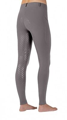 Kerrits Ladies ICE FIL TECH T Riding Tight - All 2016 Colors and All Sizes 50163