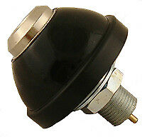 DV-Power Heavy Duty Roof Stud Mount With 3/8 Fitting