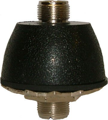 RFS-S2 Heavy Duty Roof Stud Mount With SO239 Fittings