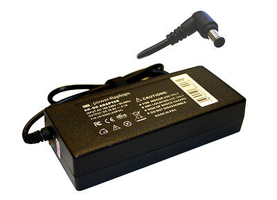 Sony Bravia KDL-32R433B Compatible LCD / LED TV Power Supply AC Adapter