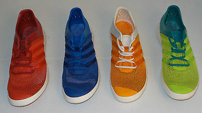 4 Colors Adidas Climacool Boat Pure Shoe Paddle Board Boating Watershoe Men 9