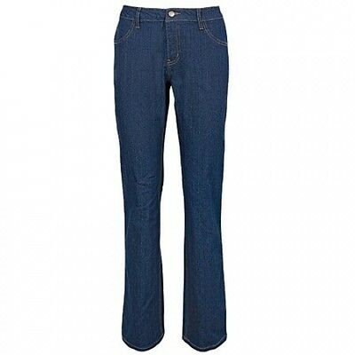 Basics Brand Women's Jeans. Delivery is Free