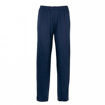 Basics Brand Women's Trackpants. Delivery is Free