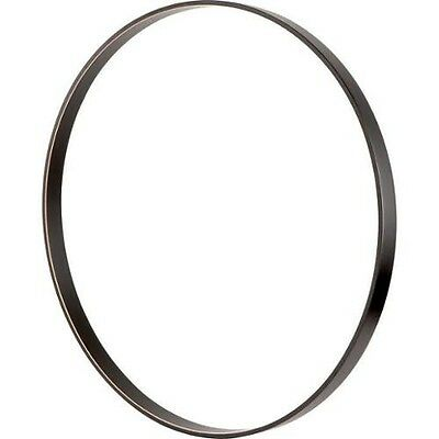 Pearl Competitor Series Bass Drum Hoops 70cm. Free Shipping