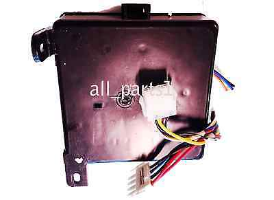 Genuine Whirlpool Refrigerator Wrid45Tw Core Board Box Assembly Part #w10527555
