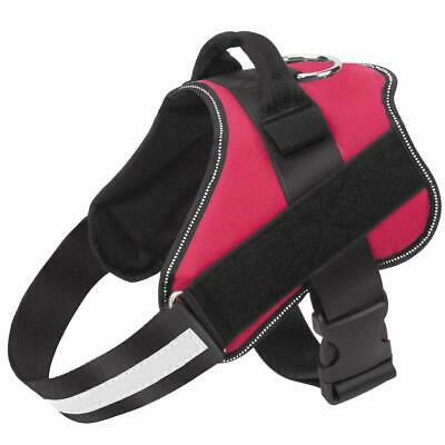 Accu-Chek Active 100 Test Strips with 1 Code Chip Free Shipping