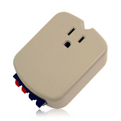 Petsafe LP-4100 Lightning Surge Protector for Fence Systems New !!