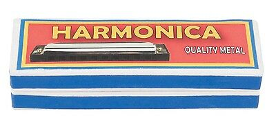Great Gizmos Harmonica. Delivery is Free