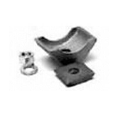 Large Blade Holder/ Cutters/Sewer Equipment/cable