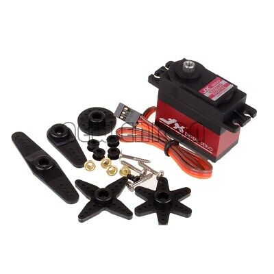 RC JX Digital Servo Steering Arms (6KG,9KG,15KG,20KG,30KG) FOR RC MODEL CAR