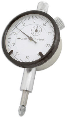 Dial Gauge Test Indicator Precision Tool Top Dead Centre Tool TDC KM571A