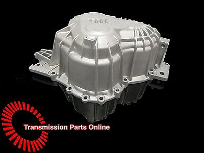 M32 / M20 Gearbox Early Back / End Case   2011